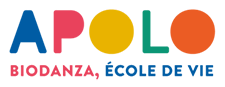 APOLO ASBL Logo
